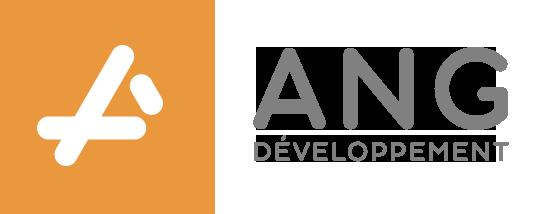 ANG Développement